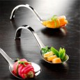 accesorios-desechables-catering-01