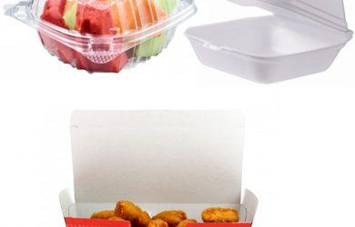 El-valor-anadido-del-packaging