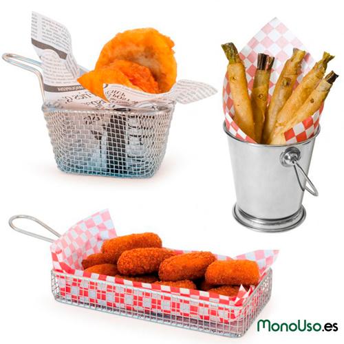 Las-miniaturas-mas-originales-para-catering-y-eventos