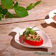 Los-mejores-platos-biodegradables-para-eventos-monouso