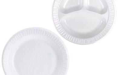 Platos-termicos-para-comida
