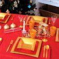 Por-que-usar-productos-desechables-en-Navidad-Monouso