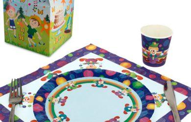 monouso-mesa-infantil