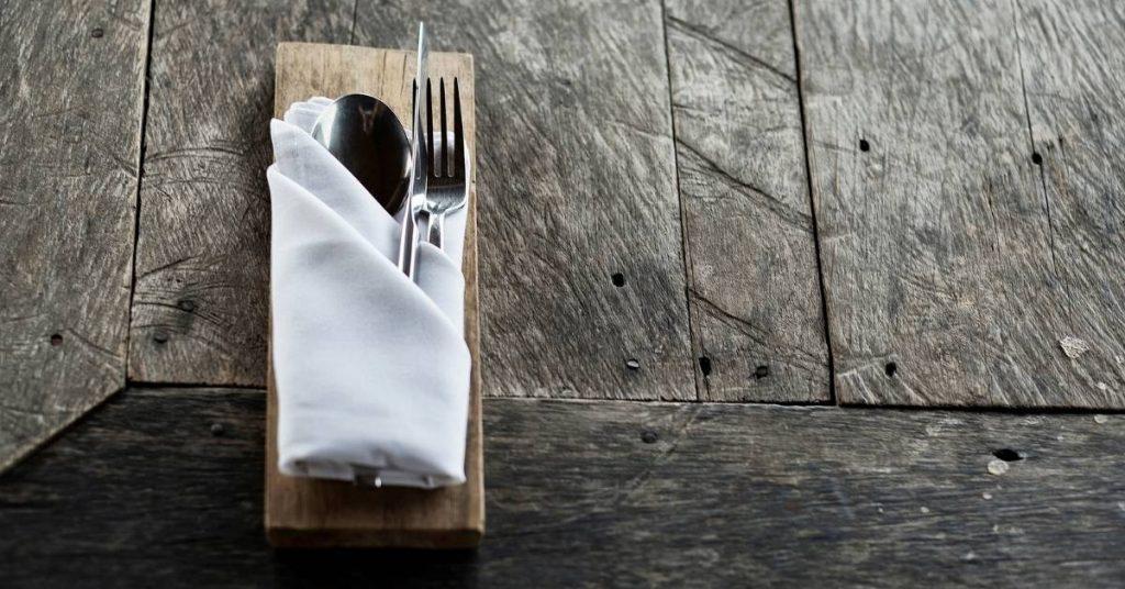 ¿Qué debo hacer para adoptar la economía circular en restaurantes?