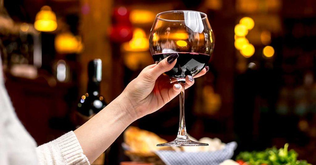 ¡Eres único! que tu carta de vinos lo demuestre