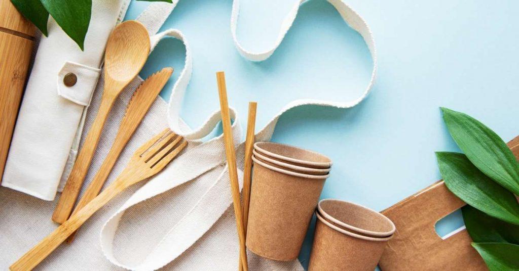 ¿Buscando productos baratos para cocinas del mundo? Esta es la ruta…
