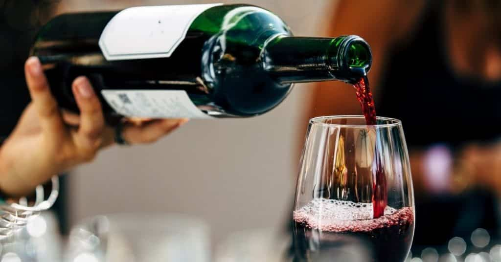 Discover the best wine websites