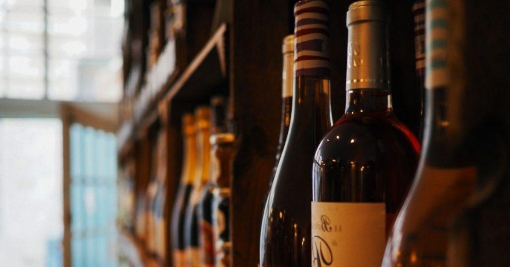 Najlepszy czas w roku na turystykę winiarską
