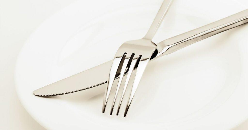 Zwiększenie kosztów stałych zakupu produktów dla Twojej restauracji