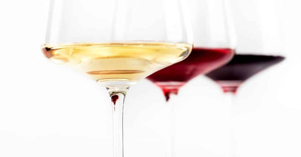 Best products to drink your wines