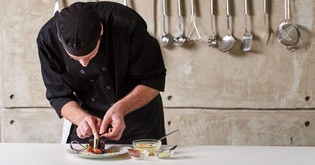 Monouso: Productos para impulsar tu neuromarketing gastronómico