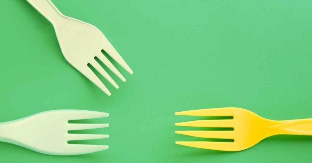 Notwendigkeiten, um Ihr Catering-Unternehmen zu eröffnen