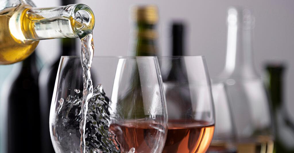 No olvides que la carta de vinos debe atender a tu cliente ideal