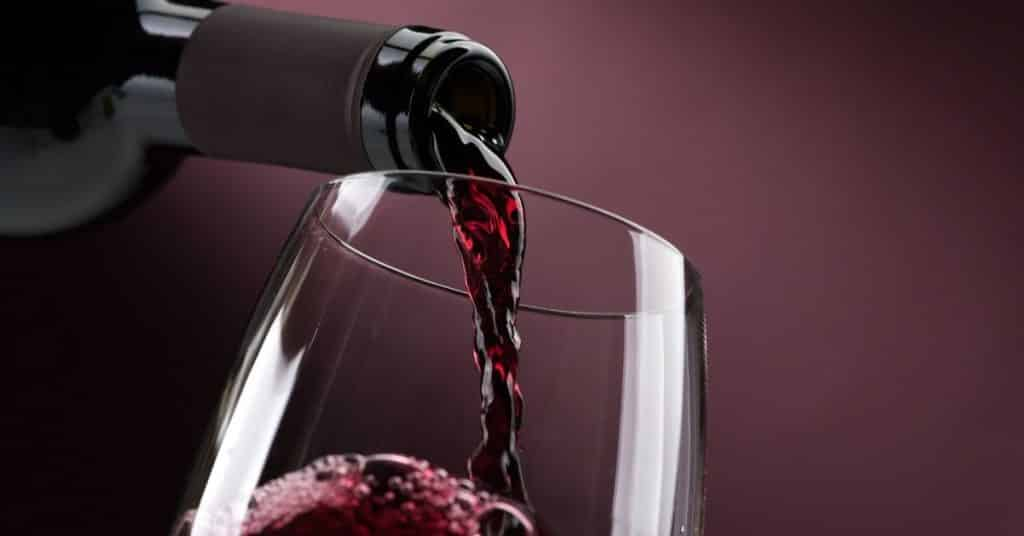 Why buy on wine websites?