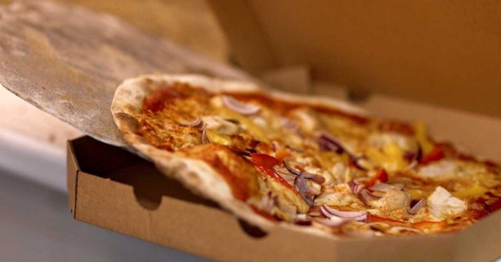 ¿Qué tanto sabes de la pizza? Veamos…