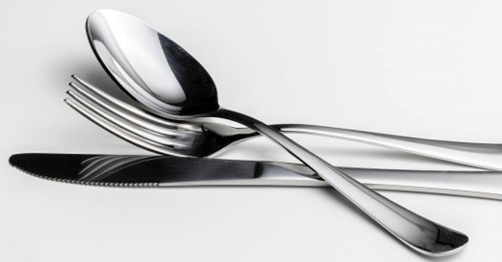 Productos imprescindibles en toda cocina de restaurante