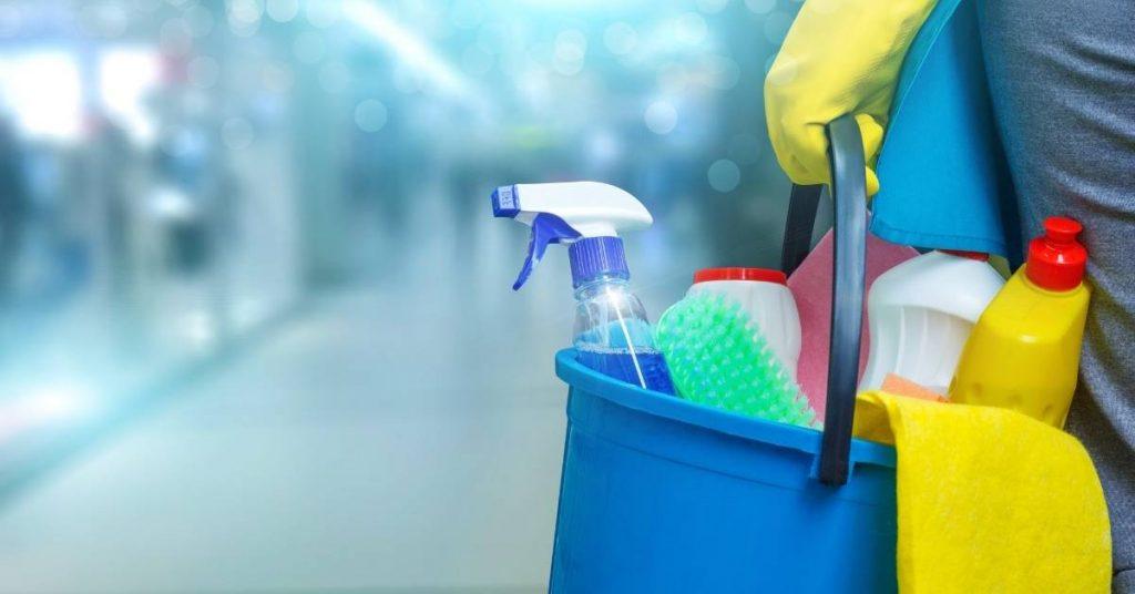 Productos para la gestión residuos restaurante