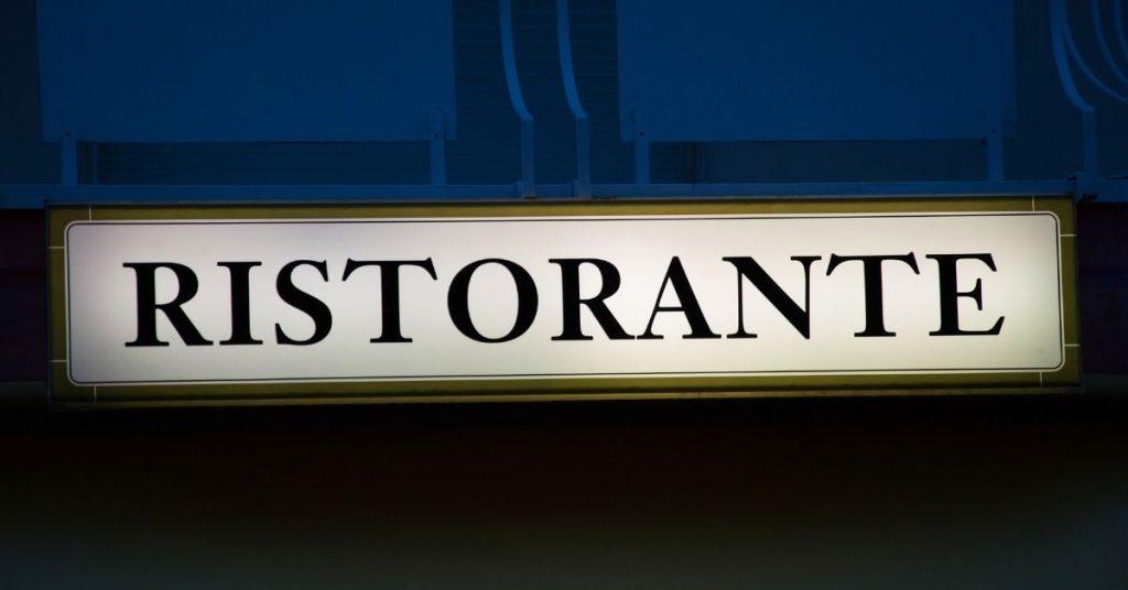 Publicidad: un aliado efectivo para ganar reconocimiento y subir ventas en un restaurante