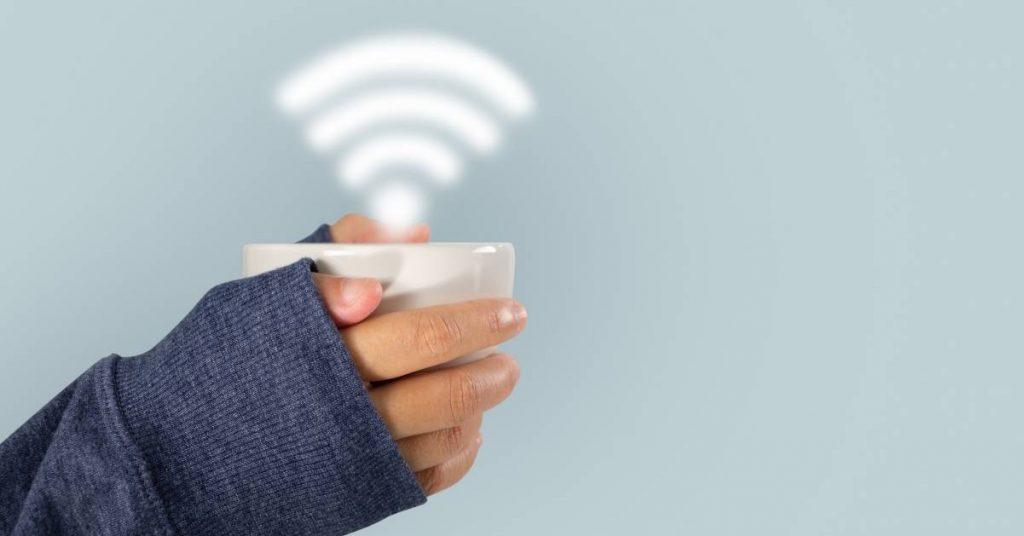 ¿Qué es el Social WiFi?
