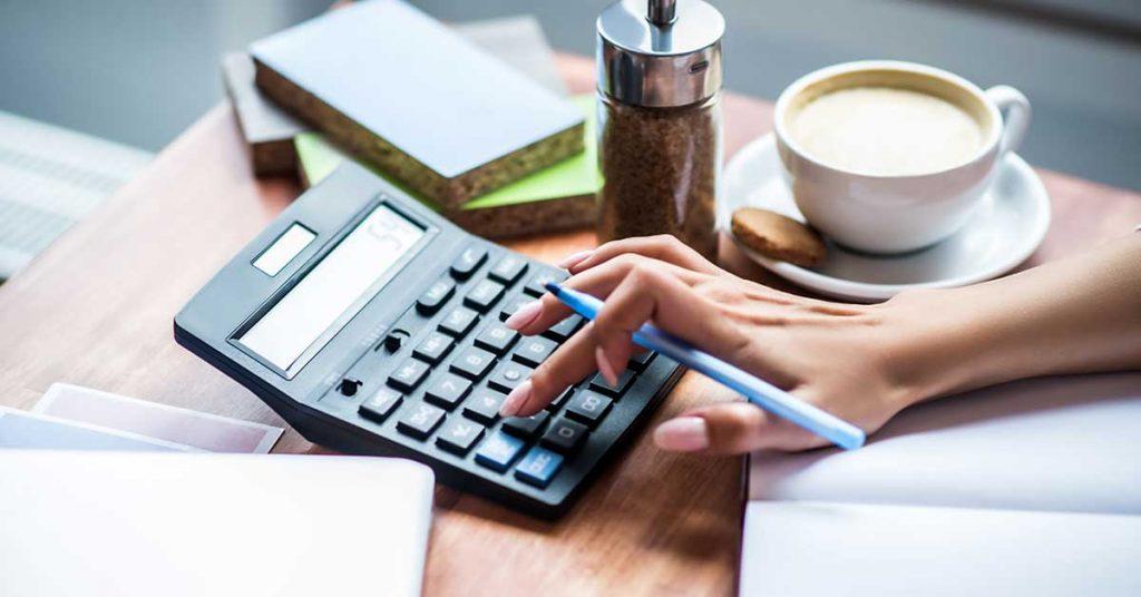 Revpash: fórmula para calcularlo