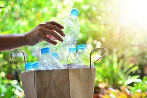 2-formas-de-reciclar-los-plásticos