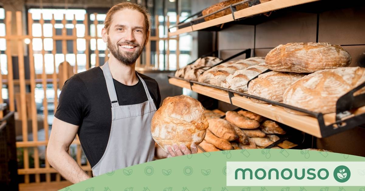 Atrae a tu cliente: ideas de nombres para pastelerías