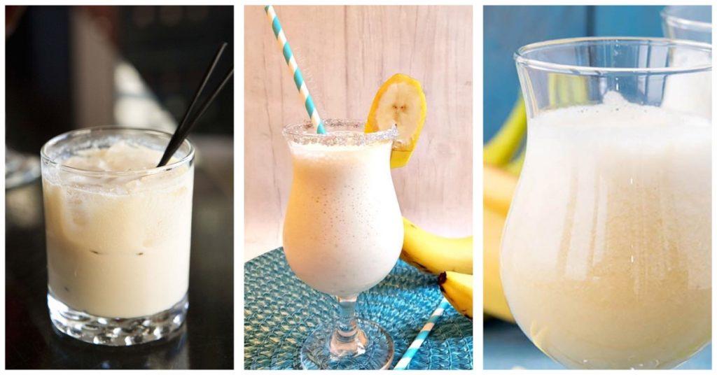 Banana Summer