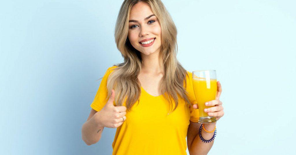 Beneficios de envasar líquidos al vacío