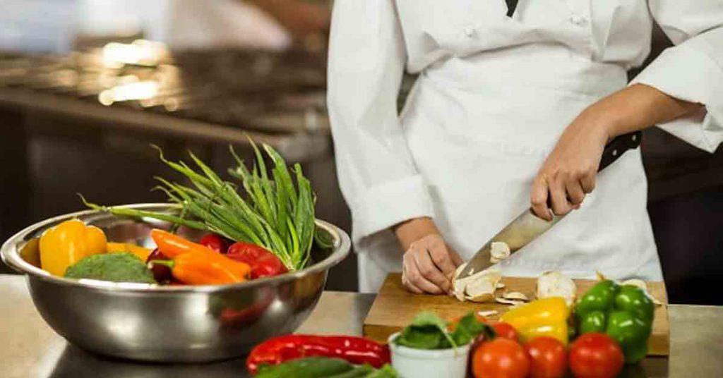 Beneficios de ser un restaurante sostenible