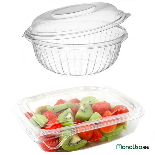 Bols-de-plastico-para-conservar-los-alimentos-frios