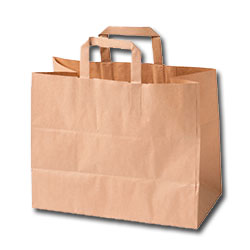 Bolsas-ecologicas-biodegradables
