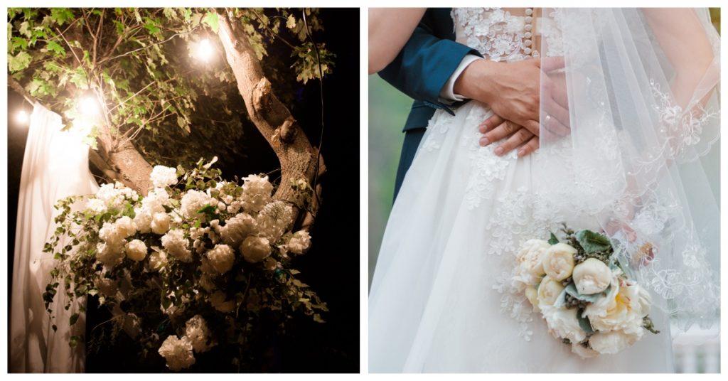 Busca el lugar perfecto para tu boda