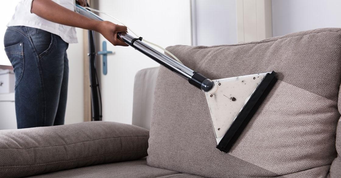 limpiar-muebles-tapizados