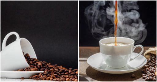 Café mocaccino