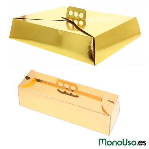 Cajas-de-carton-para-tartas-y-pasteles-monouso
