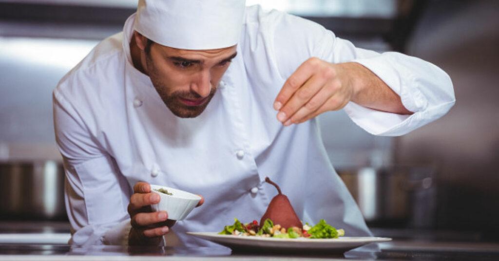 Cechy kuchni montażowej