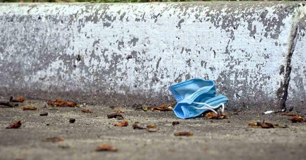 Cinco consejos para no dejar de reciclar durante la pandemia del Covid-19