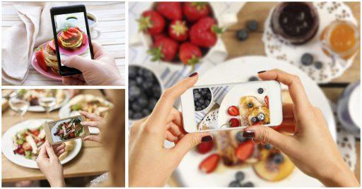 Claves para destacar con Social Media Restauranting