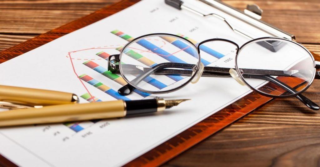 Claves para llevar la contabilidad de un restaurante en Excel