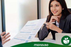 Cómo hacer un buen currículum para hostelería