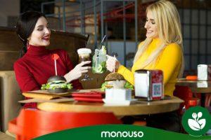 ¿Cómo implementar el fast casual en tu restaurante?
