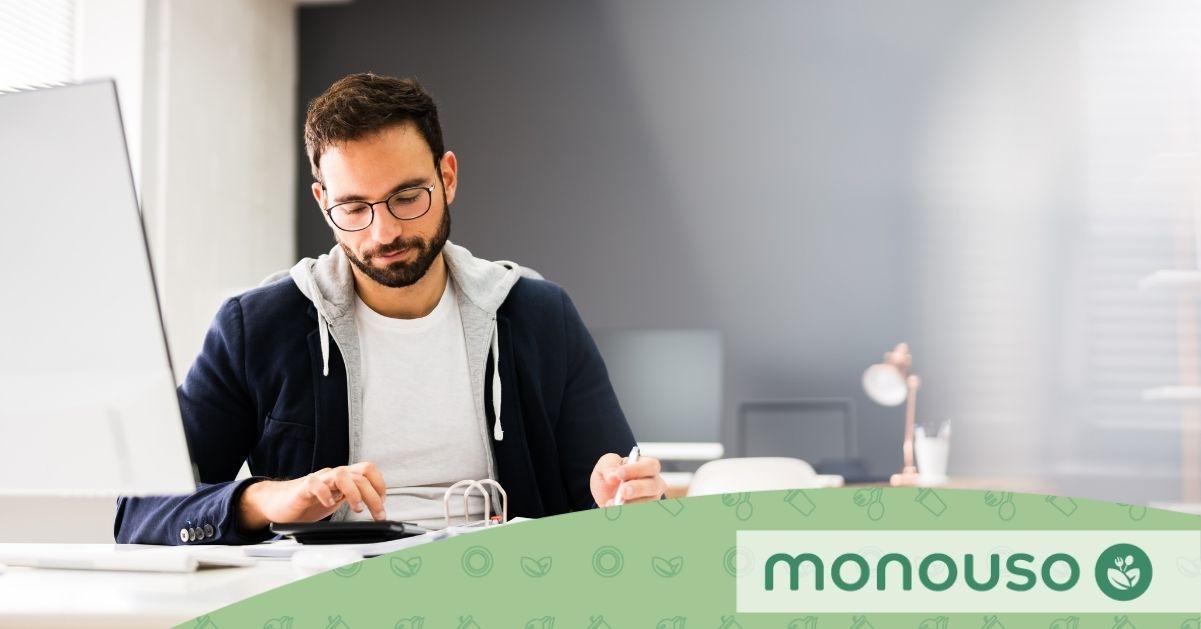 Cómo llevar la contabilidad de un restaurante en Excel
