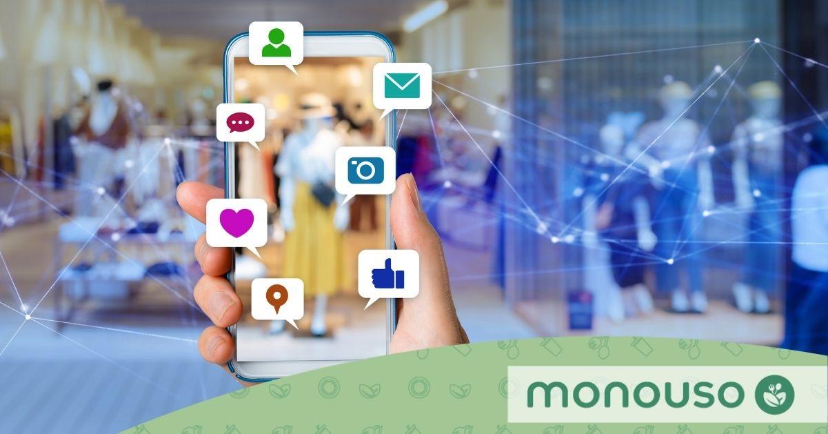 Cómo llevar las redes sociales de un restaurante con éxito
