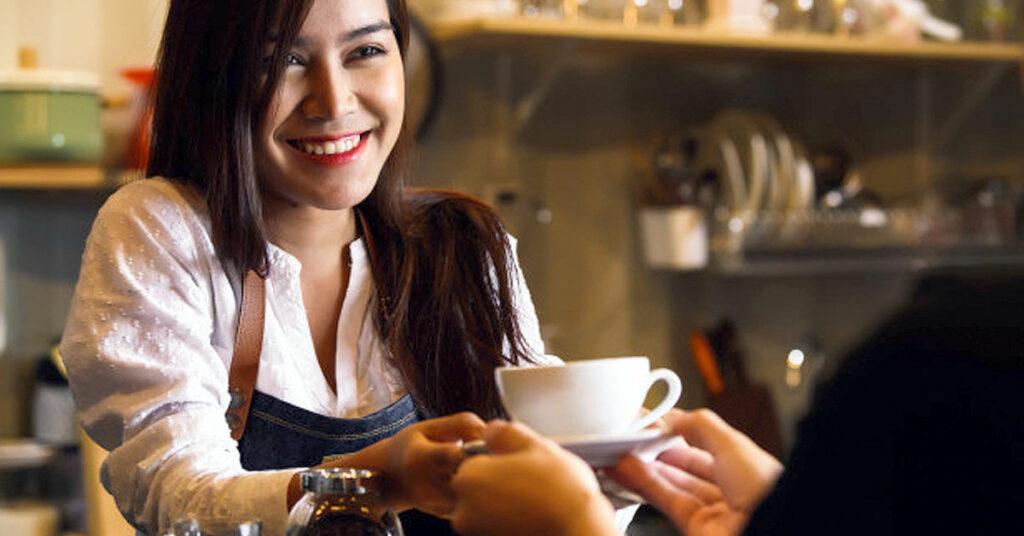 ¿Cómo optimizar la satisfacción del cliente?