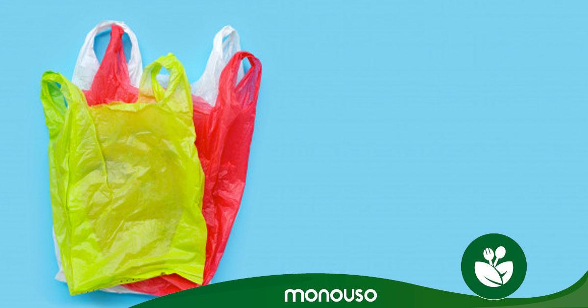Cómo reciclar bolsas de plástico y hacer productos increíbles