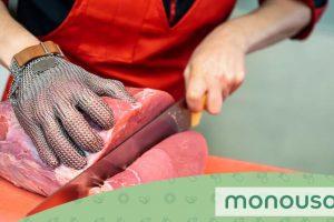 Cómo vender carne online con éxito