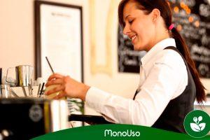 Cómo elegir el uniforme de los camareros de tu restaurante