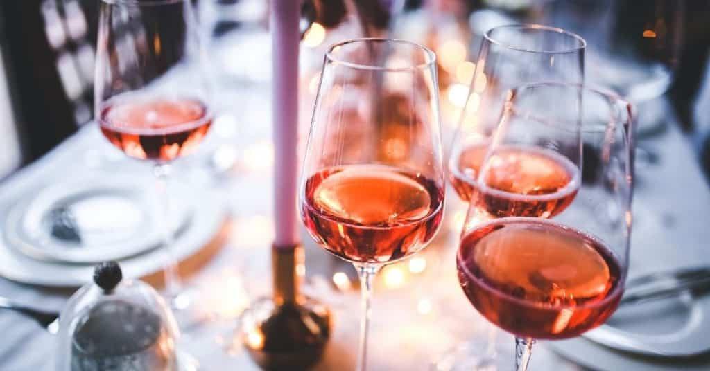Consejos para comprar en las mejores páginas de vinos