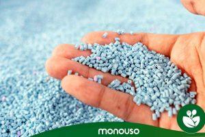 Consejos para el uso responsable del plástico
