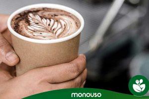 Consejos para escoger los mejores nombres para cafeterías